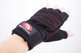 Glove รุ่น Strong