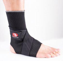 อุปกรณ์เซฟข้อเท้า  ข้อเท้าพลิกบ่อย