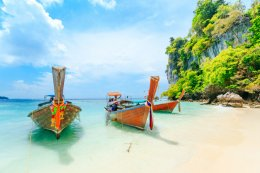 Phuket Hotels Association Launches Imagine Campaign
