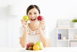 5 ผลไม้ช่วยล้างสารพิษในร่างกาย