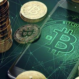 นักเทรดสาย Short ถูกล้างพอร์ตกว่า 3.7 พันล้านบาทในไม่กี่ชั่วโมงที่ผ่านมา หลัง Bitcoin พุ่งทะลุ $61,000