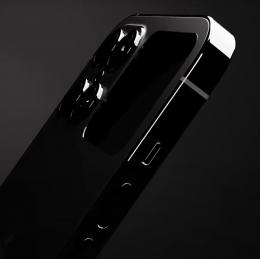 [ลือ] iPhone 13 Pro Max