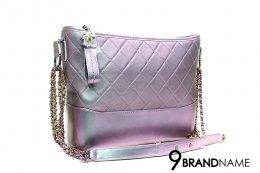 Chanel Gabrielle Rainbow Medium Size