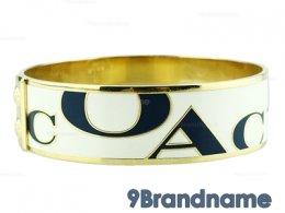 Coach Bracelet Blue