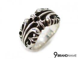 Chrome Hearts Ring_KTT