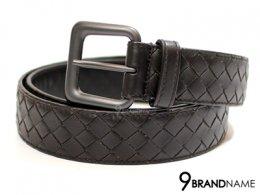 Bottega Veneta Belt Brown Size 90