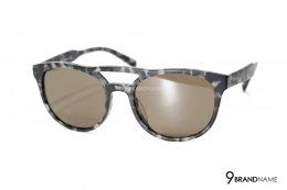Prada sunglasses Flame Tartarug