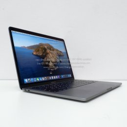 รับจำนำ Macbook Pro Macbook Air Imac