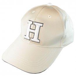 หมวกแก๊ป H-List สำหรับ A-Class Lifestyle