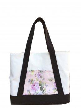 กระเป๋าหิ้ว Tote Bag
