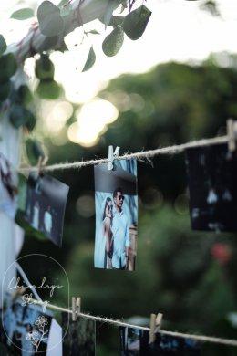 KUN-AKE The wedding 20 12 2020