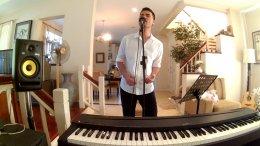 Singing for Social Event (เพื่อออกงานสังคม)