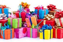 รวมไอเดียของขวัญฉลากในงานปาร์ตี้ปีใหม่ (ฉบับพนักงานออฟฟิศ)