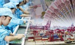 ข้อควรรู้เกี่ยวกับการลดภาษีสินค้าจีน