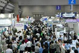 เตรียมตัวพร้อมเจรจาการค้าใน มหกรรมแสดงสินค้ามาตรฐานไทยและจีนส่งออก ครั้งที่ 9