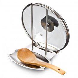 อุปกรณ์ทำครัวใน Taobao.com
