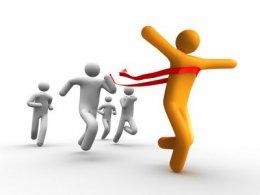 6 เบสิค สร้างจุดเด่นทางการค้าของคุณ