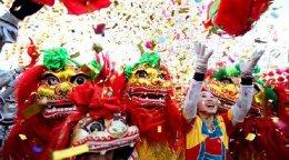 วัฒนธรรมที่ควรรู้ในการทำธุรกิจกับชาวจีน