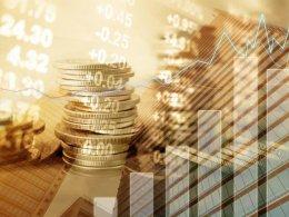 ความเสี่ยงของเศรษฐกิจภายรวมในปี 2562