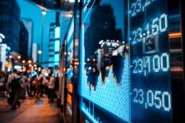 มุมมองเศรษฐกิจของปี 2020 ในช่วง 3 เดือน