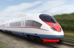 ความคืบหน้าของโครงการรถไฟฟ้าความเร็วสูง ไทย-จีน