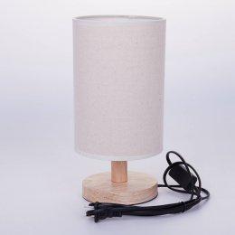 โคมไฟ 5 สไตล์ที่ไม่ควรพลาดใน Taobao