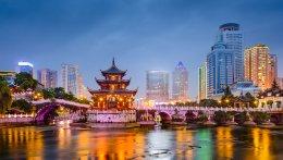 ข่าวดีของธุรกิจขนาดเล็ก จีนประกาศลด RRR ลด 0.5%