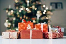 คริสต์มาส กับการเลือกของขวัญ
