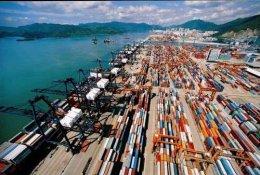 การพัฒนาระบบเศรษฐกิจในแถบทะเลจีนใต้