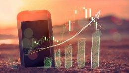 เทรนด์การตลาด เอาใจผู้บริโภคยุค 2020