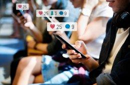 ทำอย่างไรให้สินค้าเป็นที่รู้จักบน โลกออนไลน์