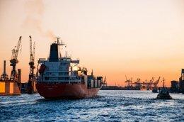 ประกันภัยการขนส่งสินค้าทางทะเลคืออะไร ???