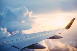 ข้อปฏิบัติในการนำของเหลวขึ้นเครื่องบิน