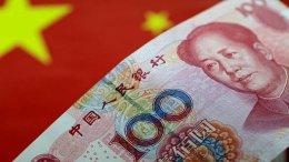 พลิกวิกฤตค่าเงินหยวนอ่อนตัวสู่การลงทุนกับจีน
