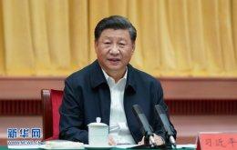 จีนขีดเส้นทางพัฒนาประเทศใหม่ ก้าวข้าม GDP มุ่งพัฒนาเทคโนโลยี แซงหน้าสหรัฐฯ