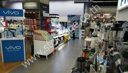 Power Buy แฟชั่นไอซ์แลนด์ - Stand THETA Camera
