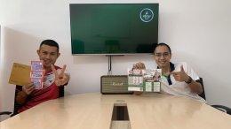 ศรีกรุงลพบุรี ศูนย์ฝึกอาชีพธุรกิจประกันภัยของคนลพบุรี