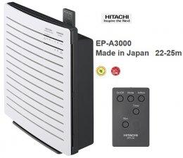 EP-A3000