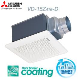 VD-15Z4T6-D