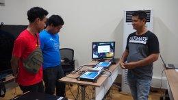 สัมมนา Digital MATV 5.0