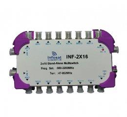 INF-2X16