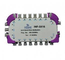 INF-3X16