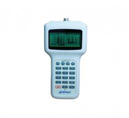 MET-02 : LM-870W