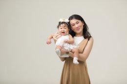'Mama & Baby Bee' รวมสกินแคร์ธรรมชาติอันดับหนึ่งจากอเมริกา  ดูแลผิวคุณแม่ตั้งครรภ์ และปัญหาผิวลูกน้อยที่พบบ่อยในเมืองไทย