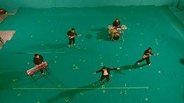 """""""โปเตโต้"""" ชวนเดา ใครคือเหล่าคนดังที่มาแชร์โลกแห่งความสุขใน MV """"คนตัวเล็ก"""""""