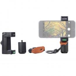 Sevenoak SK-PSC1 Smart Grip