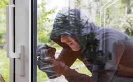เศรษฐกิจไม่ดีต้องระวังมิจฉาชีพ ติดตั้งกล้องวงจรปิด CCTV ช่วยได้!!