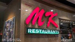 เจ วีแกน มัง กินไรได้มั่งใน MK