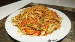 ติ่มซำ วีแกน เจ มังสวิรัติ From the Kitchen of Xing Fu โรงแรมโลตัส สุขุมวิท