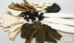 สมุนไพรจีน ช่วยลดและควบคุมระดับน้ำตาลในเลือด สำหรับผู้ที่เป็นเบาหวาน
